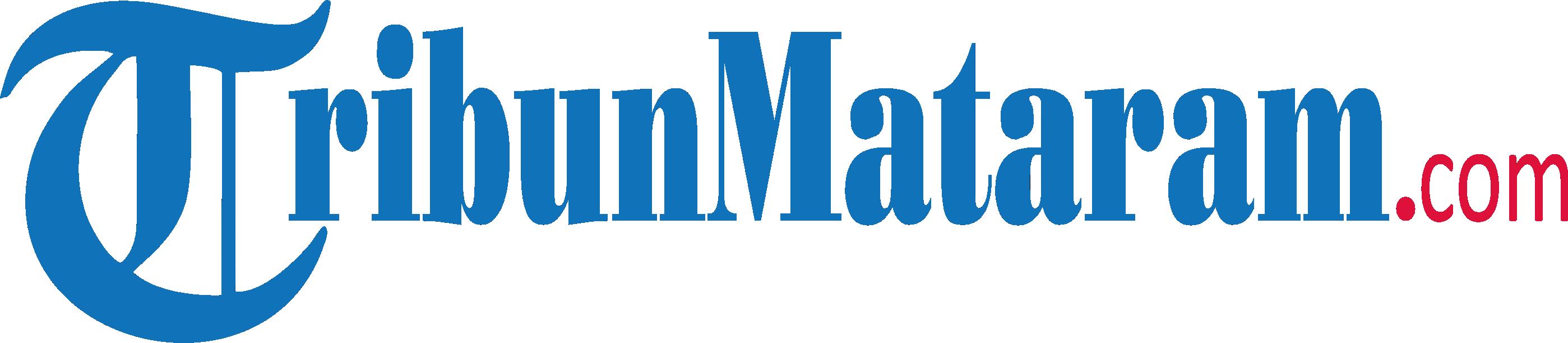 Tribunmataram.com
