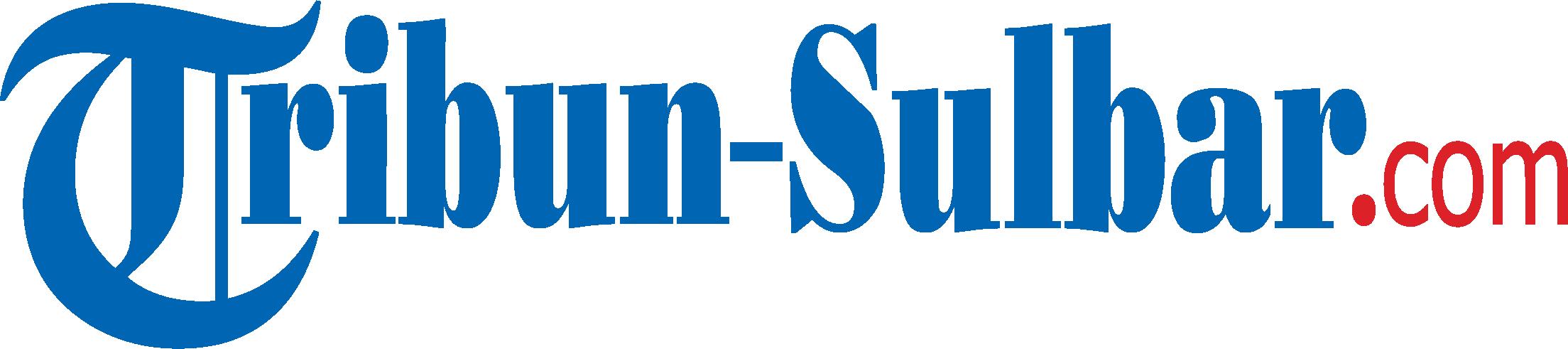 Tribun-sulbar.com